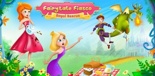 fairytale-fiasco-royal-rescue-100-b-512x250