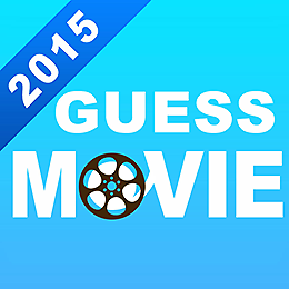 guess movie 2015