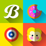Icon Pop Brain