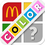 Guess the Color - Colormania