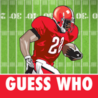 Top American Football Quiz