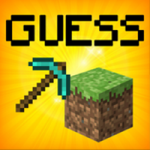 All Guess Minecraft