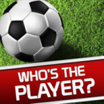 Who's the player