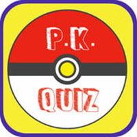 Monster Quiz - Pokemon Edition