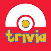 Monster Guessing Trivia