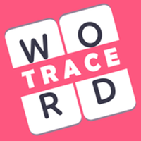 word trace - mind trainer themes answers