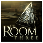The Room Three Walkthrough All Parts