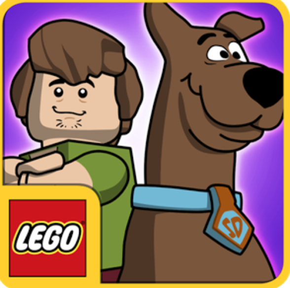 LEGO Scooby-Doo Haunted Isle gameplay guide