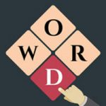 Word Mystery Answers for all levels