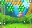 Bubble Shooter Saga Review: Rescue the Little Panda - New Candy Crush?