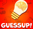 Guess Up Emoji (All Answers)