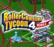 Roller Coaster Tycoon 4 Mobile: Friend Code Share