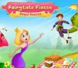 Fairytale Fiasco: Royal Resuce - Tips, Tricks and Cheats