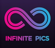 Infinite Pics Beach (All Answers)
