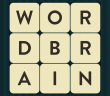 WordBrain Answers All Level Packs 2
