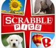 Scrabble Pics: Answers Guide