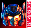 Angry Birds Transformers Tips and Cheats