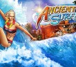 Ancient Surfer 2 - Tips and Review