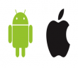 Apple or Android - Which Ones Better?