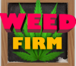 Weed Firm: Cheats - Tips n Tricks