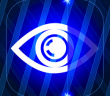 Eyeser - Puzzle Game Answers (Levels 201-250)