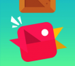 Run Bird Run - Ketchapp's New Addicting Game Review