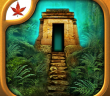 The Lost City - iOS and Android - Walkthrough