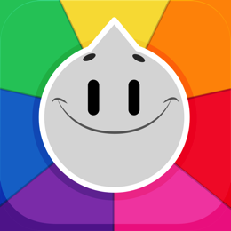Trivia Crack Answers – Science (ALL ANSWERS) - AppCheating