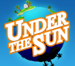 Under The Sun - A 4D Puzzle Game - Review and Walkthrough