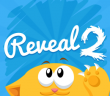 Reveal 2 - Feeling Hungry Pack (All Answers)