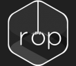 ROP - Fun New Puzzle Game - Walkthrough, Cheats and Review