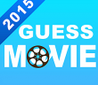 Guess Movie 2015 - (All Answers 1-100)