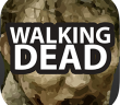 The Walking Dead Guess Image Trivia (All Answers)