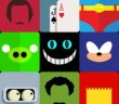 Quiz Pic: Icons - Cheats, Solutions and Walkthrough
