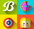 Icon Pop Brain (Famous People) - All Answers, Solutions and Cheats