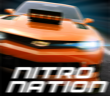 Nitro Nation Online - Review, Cheats and Tips
