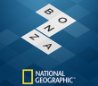 Bonza National Geo - Chilly Music Sep 2nd Answers