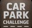 NRMA Insurance Car Park Challenge iOS - Cheats and Review