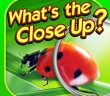 What's The Close Up? - All Answers and Levels