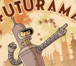 Futurama Game Coming to iOS and Android?