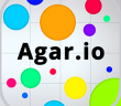 Agai.io for iOS and Android - Walkthrough, Cheats and Review