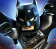 LEGO Batman: Beyond Gotham - Walkthrough, Cheats and Review