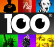 100 Pics: Animal Planet - All Answers for All 100 Levels