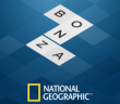 Bonza National Geographic: Animals 3 - All Answers