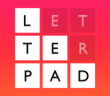 Letterpad: Word Puzzle - All Answers and Cheats