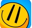 EmojiNation - All Answers and Cheats