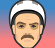 Happy Wheels for iOS - Cheats, Glitches and Review