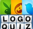 Logo Quiz Extended - All Answers for All Levels