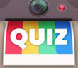 Pics Quiz: Guess the Words - All Answers and Levels