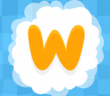 WordQuest! Answers for all Levels